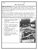 Cold War At Home Worksheet with Answer Key