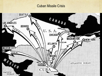 Day 120_Cold War: Cuba and Vietnam - PowerPoint