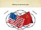 Day 120_Cold War: Cuba and Vietnam - PowerPoint