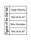 Cold War Flipbook