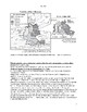Cold War (Global History)