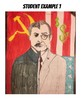 Cold War Janus Figure Project: Comapring US and Soviet Leaders