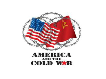 Cold War Notes