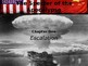Cold War #4. The 1950s: The Cold War Across the World, 1949-1954