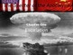 Cold War #5. The 1950s: The Cold War Across the World, 1954-1960