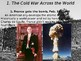 Cold War #8. The 1960s: The Cold War Across the World, 1960-1964