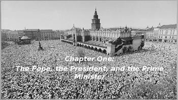 Cold War Part V Chapter 14. Star Wars, 1980-1984
