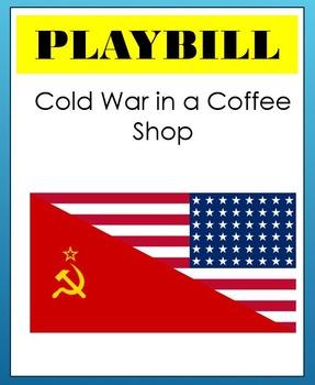 Cold War Play
