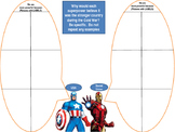 Cold War Processing: Which Superpower Was Stronger? (Large