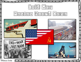 Cold War Review Game