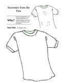 Cold War T-Shirt