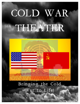 Cold War Theater