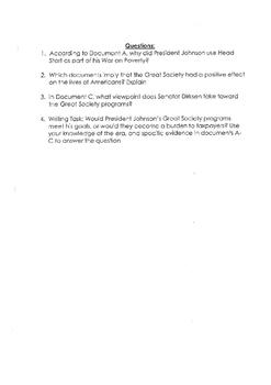 Cold War Unit Plan Part 6/9- Great Unit Plan