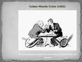 Cold War and Vietnam Bundle