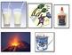 Cold or Hot 5 senses forms of energy science ESL picture sort center kinder