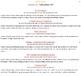 Collaborize Teachers Guide, ELA Grades 9-12, Common Core Ready, Click To Deploy