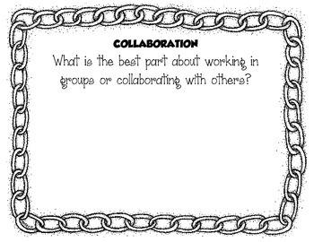Collaboration Unit