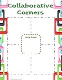 Collaborative Corners