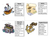 Collaborative Grouping and Class-wide Motivation System