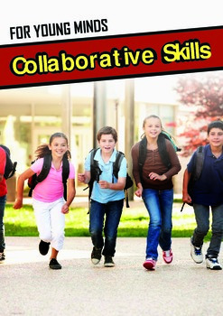Collaborative Skills for Teens