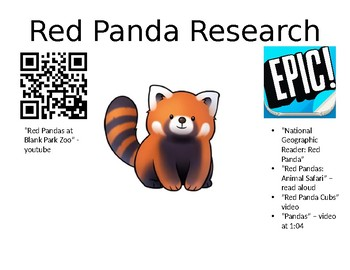 Collaborative Zoo Research