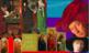 Collage Assemblage Poster - 12 Individual - Renaissance & Baroque Art