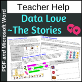 Collect and Analyse Anecdotal Qualitative Data with these