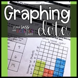 Collecting & Graphing Data