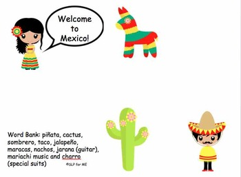 Collecting Souvenirs by Completing Language Missions Around the World