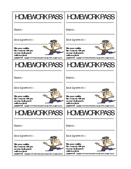 Collecting of Helpful Teacher Printables