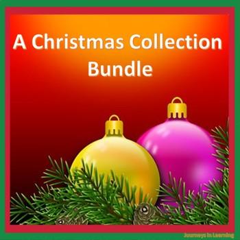A Collection Bundle
