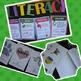 Massive Reading & ELA Poster Bundle ~ 120 Classroom Posters