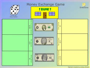 Collection of EveryDay Math Games for Interactive Whiteboards (Smart Notebook)