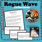 Collections: Rogue Wave Hands on Activity; Plot the major events