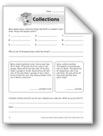 Collections (Thinking Skills)
