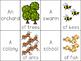 Collective Nouns: Playful Language Arts Activities for Sec