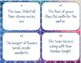 Collective Nouns and Verb Agreemet Task Cards