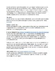 College Board Audit Approved AP English Literature and Composition Syllabus