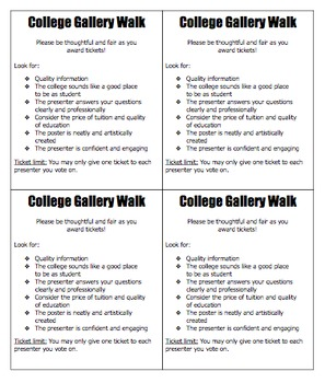College Bundle w/ Vocab, Research, Activities and NCAA March Madness Tournament