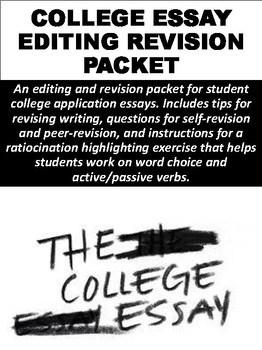 buy a college paper double spaced Standard British 12 hours Writing from scratch