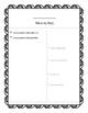College Going Culture- Staff Edition Bulletin Board