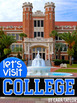 College:  Here We Come!  All About College and Careers