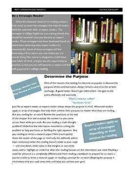 Language Arts Common Core Teaching/Learning Kit