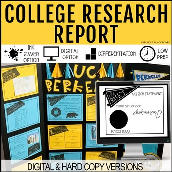 College research papers for sale