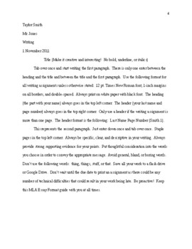 College/Work Application Essay Assignment/Unit - CCSS Aligned