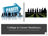 College and Career Awareness