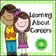 College and Career Bundle