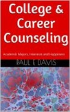 College and Career Counseling: Academic Majors, Interests