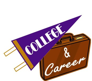 College and Career Readiness Research Project (CCSS Aligned)