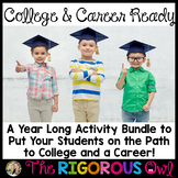 College and Career Ready Bundle
